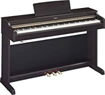 Hot Sale Yamaha Arius YDP162R 88-Key Console Style Digital Piano