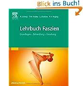 Robert Schleip (Herausgeber) Neu kaufen:   EUR 99,99 63 Angebote ab EUR 99,99