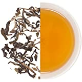 TeaRaja Green Tea Mint (100Gm) FREE- TEA INFUSER