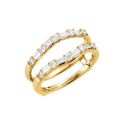 2kt Engagement Rings
