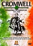 Cromwell - Conquering the emerald isle 1641-1650