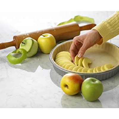 Calphalon Easy Grip Apple Slicer