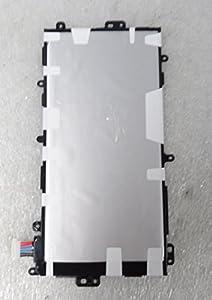 "Samsung Galaxy Note 8"" GT-N5110 Tablet 3.75V 4600 mAh Battery SP3770E1H OEM 141332454061"