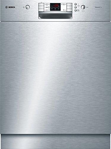 Bosch SMU57L15EU