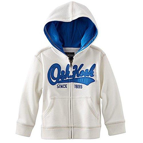 oshkosh-bgosh-sweat-shirt-a-capuche-veste-avec-capuche-blanc-bleu-enfant-garcon-116