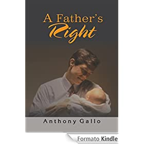 A Father's Right (English Edition)