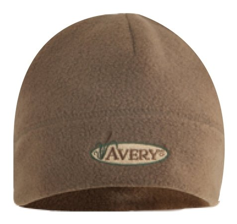 Avery Outdoors Fleece Skull Cap,Dark Moss (Avery Outdoors compare prices)