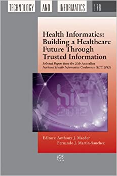 Essays on the impact of health information technology on health care providers and patients