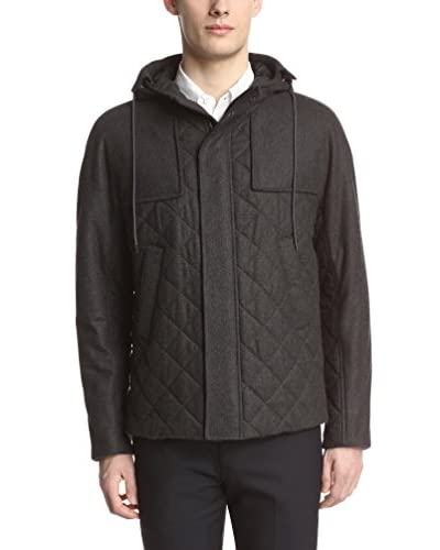 Allegri Men's Quilted Jacket