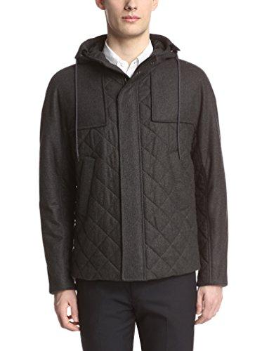 Allegri Men's Quilted Jacket