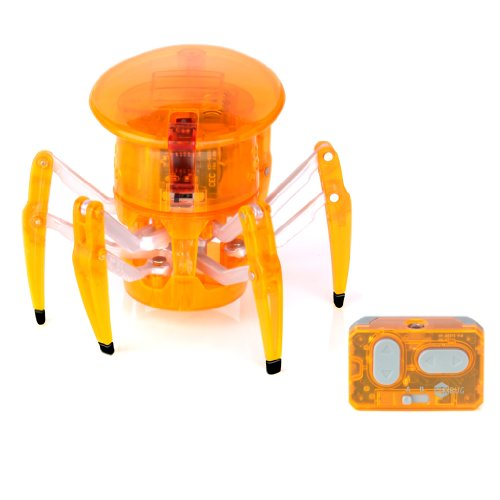 Hexbug Hexbug Spider (Colors May Vary) front-307655