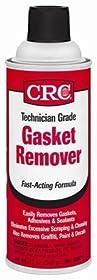 CRC 05021 Technician Grade Gasket Remover - 12 Wt Oz.