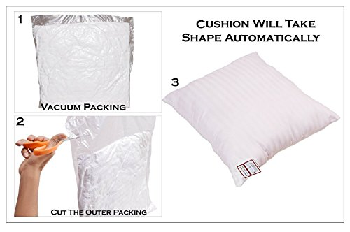 "Waterproof Mattress Protector Compatible For Single"" With Elastic -White-By Cloth Fusion"