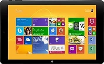 Kiano Intelect 8.9 MS (Windows 8.1) 3G 16Go / GB noir