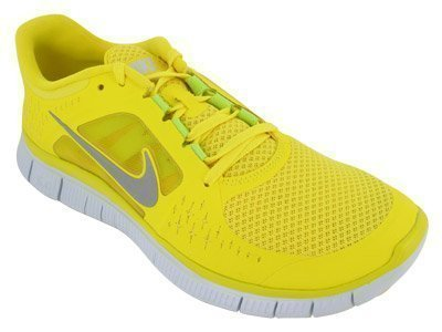 Nike Free Run+ V3 Laufschuhe - 47.5