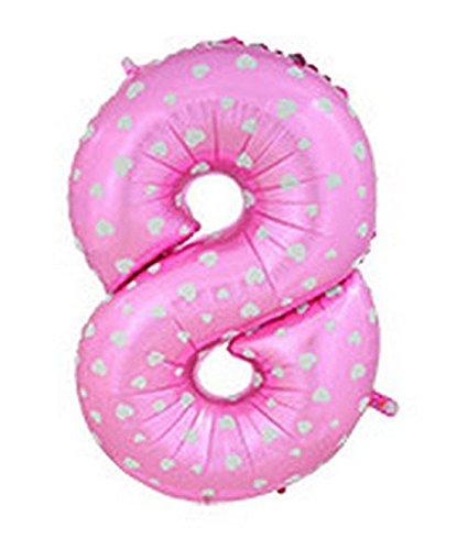 30-fiesta-de-la-boda-del-globo-del-cumpleanos-numero-lamina-de-helio-0-9-8-pink