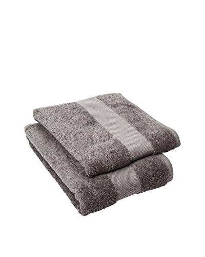 Set Asciugamano 2 Pezzi