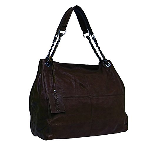 slick-medium-leather-tote-bag