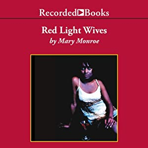 Red Light Wives Audiobook