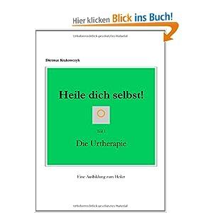 PDF DICH SELBST HEILE