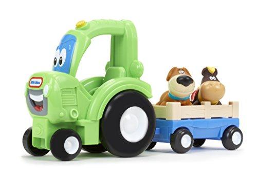 little-tikes-636189m-jouet-de-premier-age-handle-haulers-deluxe-frankly-farmer