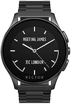 Vector Watch Smartwatch