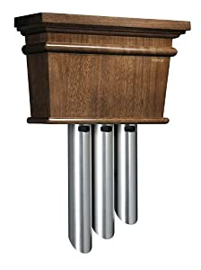 Nutone La311wl Traditional Wired Musical Door Chime