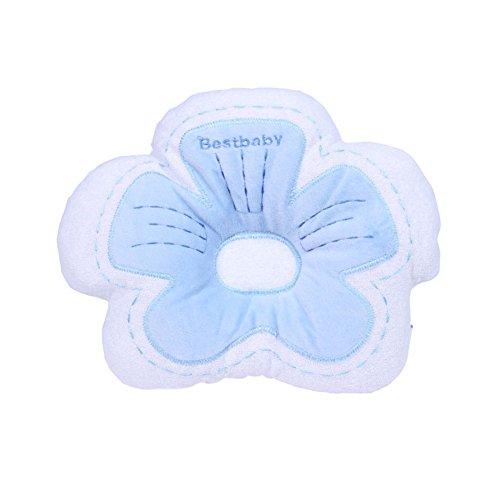 bambino-appena-nato-flauto-cuscino-protegge-il-vertebra-cervicale-cotone-stereotipi-anti-cuscino