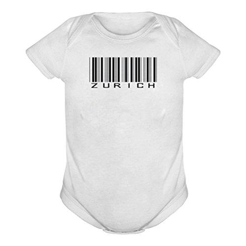 zurich-barcode-baby-body