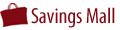 SavingsMall
