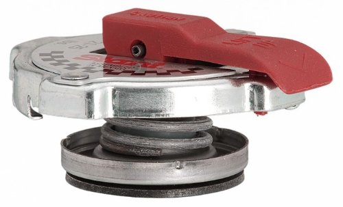 22-24LB RAC (24lbs Radiator Cap compare prices)