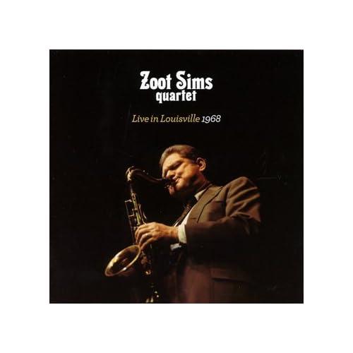 Live-in-Louisville-1968-Zoot-Sims-Quartet-Audio-CD