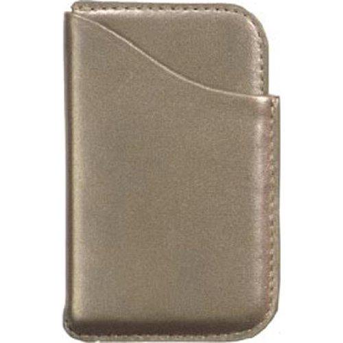 Winn-Molded-Business-Card-Holder