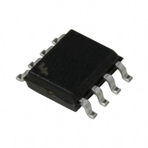 Led Lighting Drivers Smart Non-Isolated Pfc Buck Led Driver