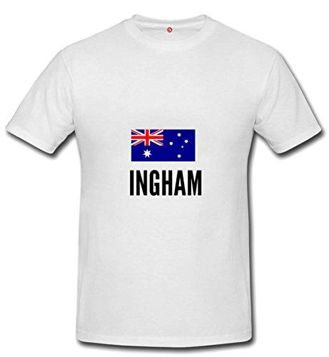 t-shirt-ingham-city