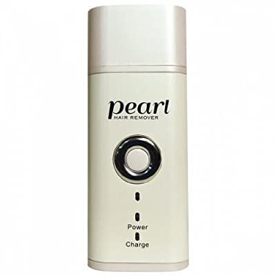 Viatek Ph01-g The Pearl Hair Removal System by VIATEK