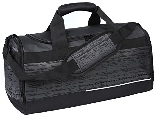 mier-mens-holdall-gym-bag-sports-duffel-bag-with-shoes-compartment-for-weekender-overnight-carry-on-
