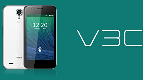 Vsun-V3C
