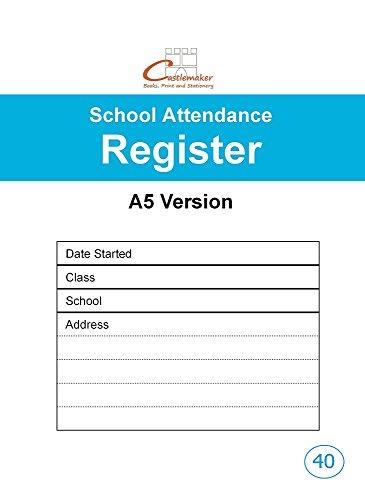 school-attendance-register-a5-s040