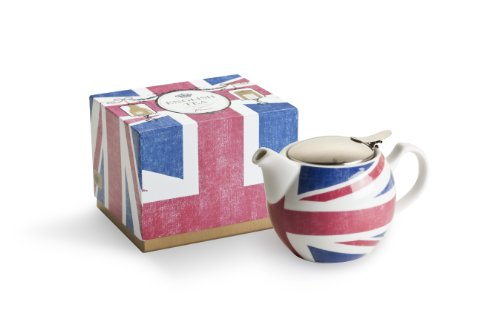 Rosanna English Teapot (Novelty Teapots compare prices)