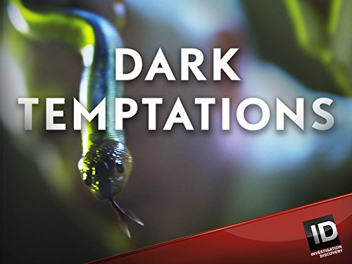 Dark Temptations Season 1