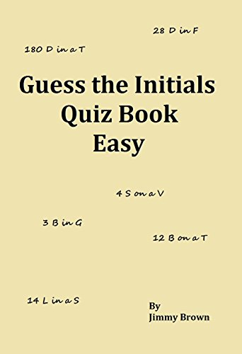 guess-the-initials-quiz-book-easy-english-edition