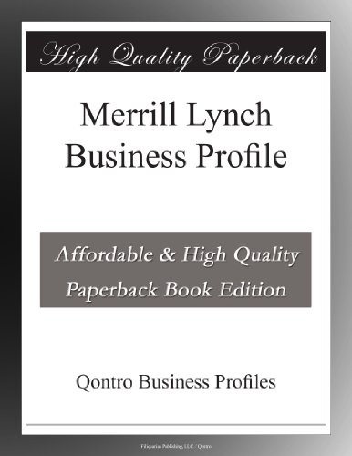 merrill-lynch-business-profile