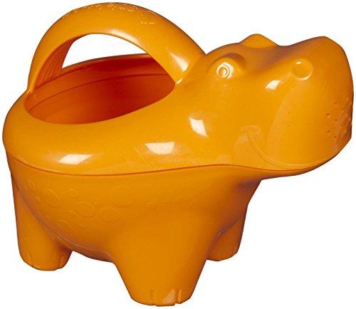 Spielstabil Hippo