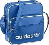 adidas Sir Bag sac