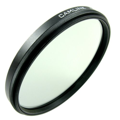 Camlink Neutral Density Filter