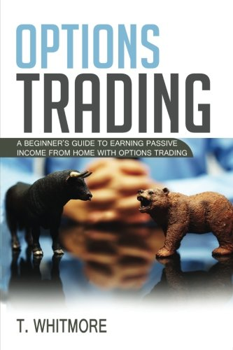 Top 10 option trading books