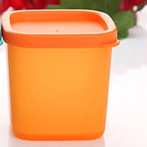 mini-dippers-small-dip-condiment-or-sauce-containers-leak-resistant-set-of-136-optional-1-orange