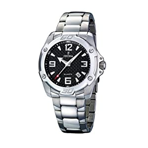 Amazon.com: Festina F16386-3 Women's watches F16386-3: Watches