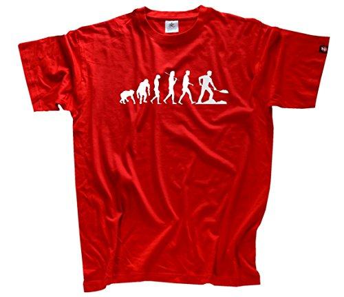 shirtzshop-camiseta-para-hombre-rojo-rojo-tallasmall